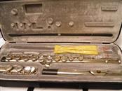 GIBSON Flute MUSIC EDUCATION FLUTE
